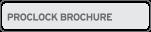 proclock_bROSUR_BUTTON