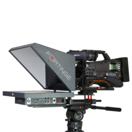 ERA Series Studio Prompter