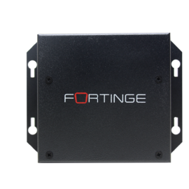 Fortinge R-100 Wireless Receiver Unit