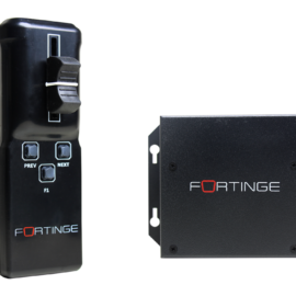 Fortinge RF Kit