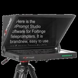 PRO Series Studio Teleprompter