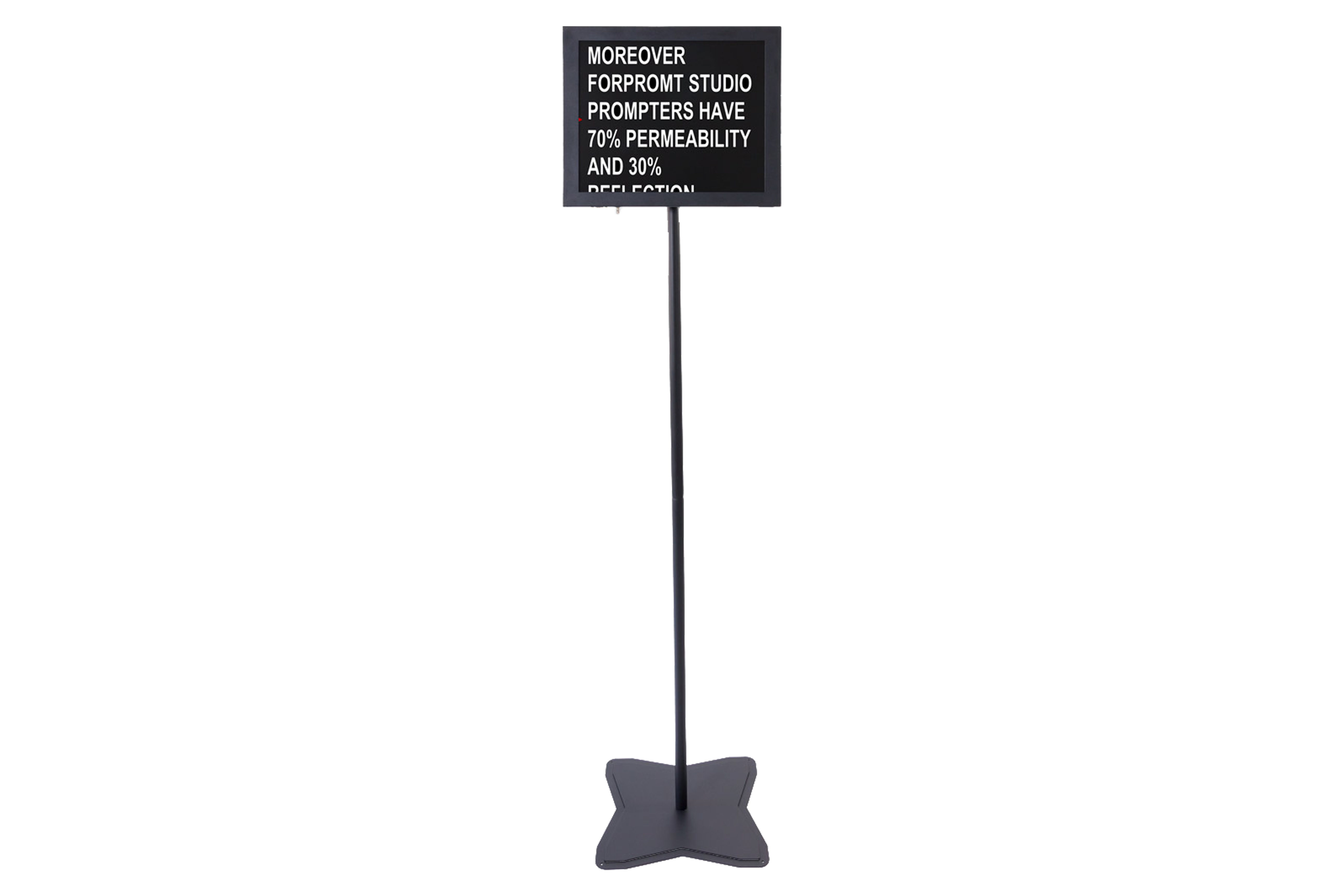 PRO Series Meeting Teleprompter
