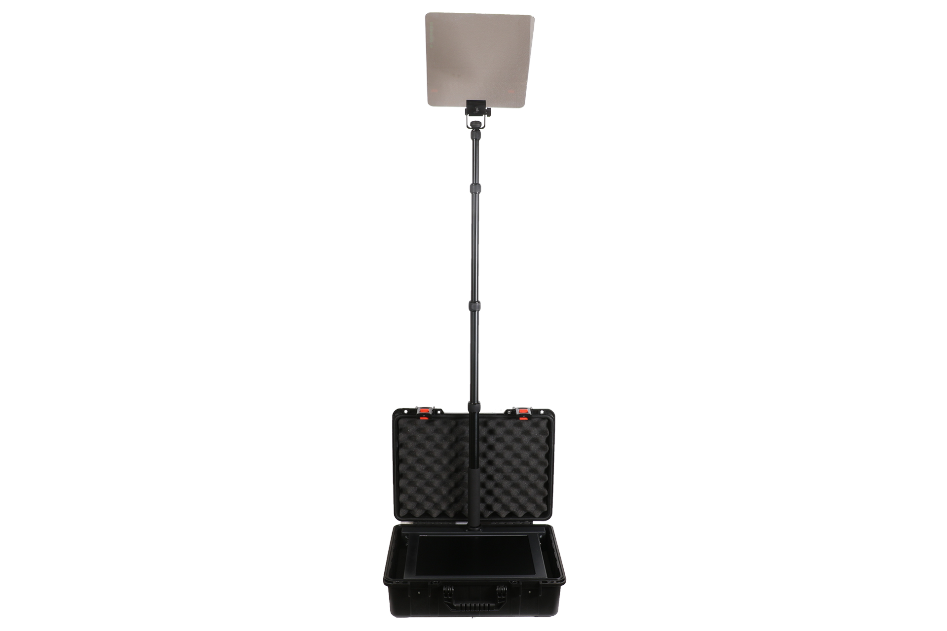 PRO Series Mobile Conference Prompter
