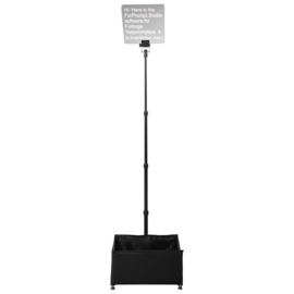 PRO Series Conference Teleprompter